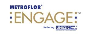 Metroflor logo